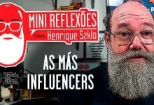 Photo of As más influencers