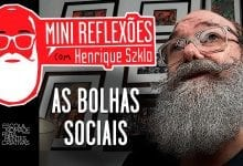 Photo of As bolhas sociais