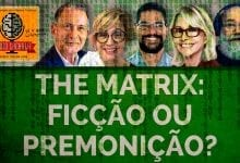 the-matrix-ficcao-ou-premonicao